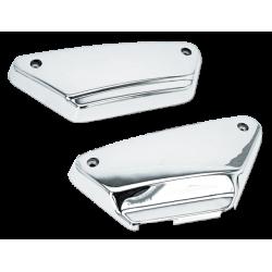 Caches latéraux , FXR 82-94