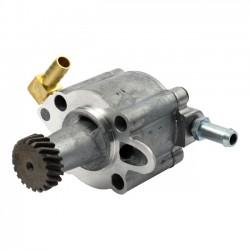 Pompe à huile , XL 91-18