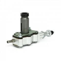 Pompe à huile , XL 57-66
