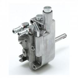 Pompe à huile poli, BT 73-91