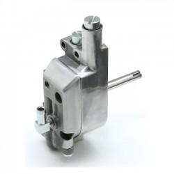 Pompe à huile poli , BT 92-99