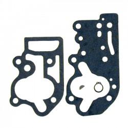 Kit pour pompe à huile S&S...
