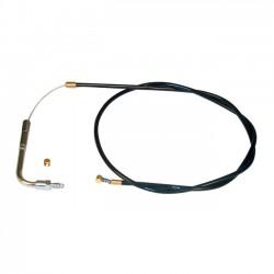 Câble accélérateur tirage,...