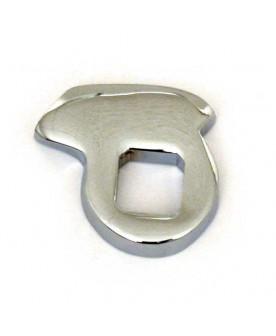 Butée de béquille , XL L84-88