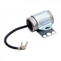Condensateur allumage,...