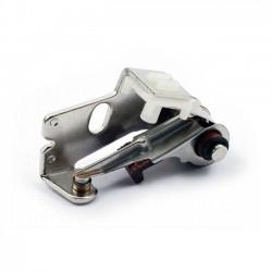 Rupteur , 70-99 BT, 71-03 XL