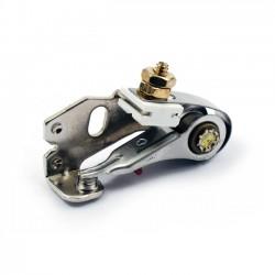 Rupteur Accel , 70-99 BT,...