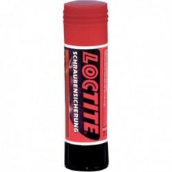 Stick de Loctite 268 rouge...