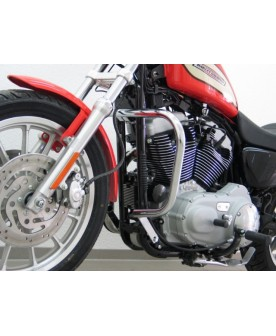 Pare cylindres - SPORTSTER