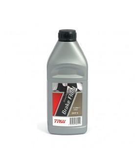 Liquide de frein TRW DOT4 ,...