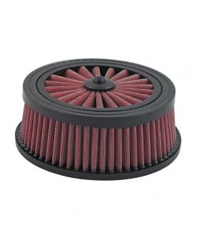 Filtre à air pour filtre Wedge