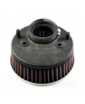 Filtre à air K&N , Mikuni HS40