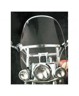 Pare brise Motorcycles ,FL