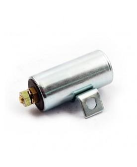 Condensateur d'allumage