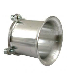 Cornet filtre à air S&S,...