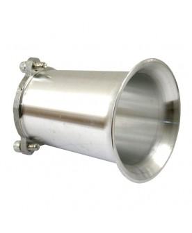 Cornet filtre a air S&S...