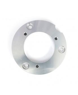Adaptateur filtre à air