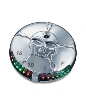 Bouchon essence Zombie led...