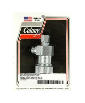 Filtre à essence Colony 50-65
