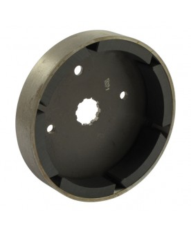 Rotor Standard 32 amperes