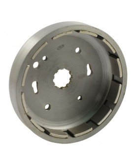 Rotor Standard 45 amperes