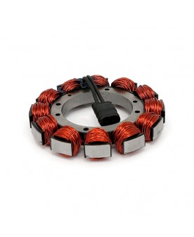 Stator Wai Global 22 amperes