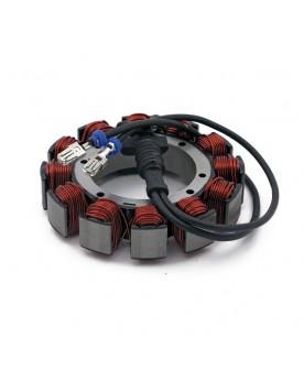 Stator Accel 38 amperes