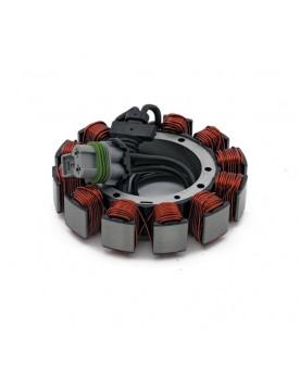 Stator Accel 45 amperes