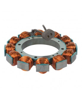 Stator Cycle Electric 22...