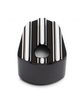Cache noir A.NESS 10-gauge...