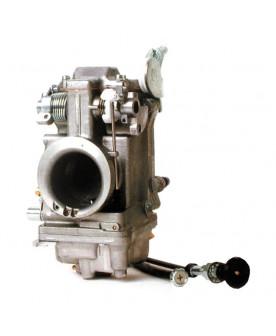 Carburateur Mikuni HSR45