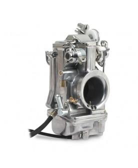 Carburateur Mikuni HSR42 poli