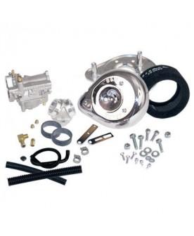 Kit carburateur S&S Super B