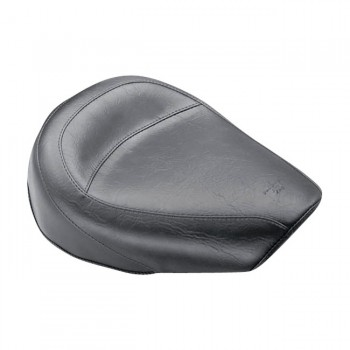 Selle solo Mustang Vintage...