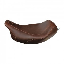 Selle solo Mustang Wide...
