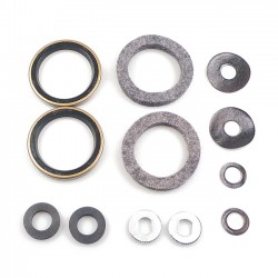 Kit joints de fourche 41 mm...
