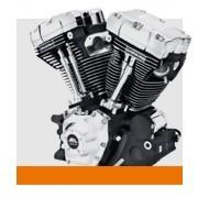 moteur softail