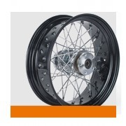 ROUES softail