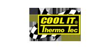 Thermotec