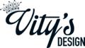 Vity's Design