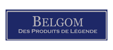 BELGOM