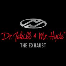 Jekill & Hyde