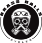 Brass ball cycles
