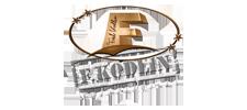 F.KODLIN