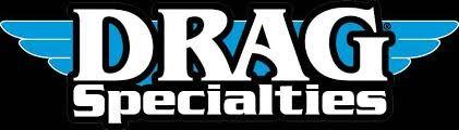 drag spécialities